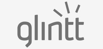 logo Glintt