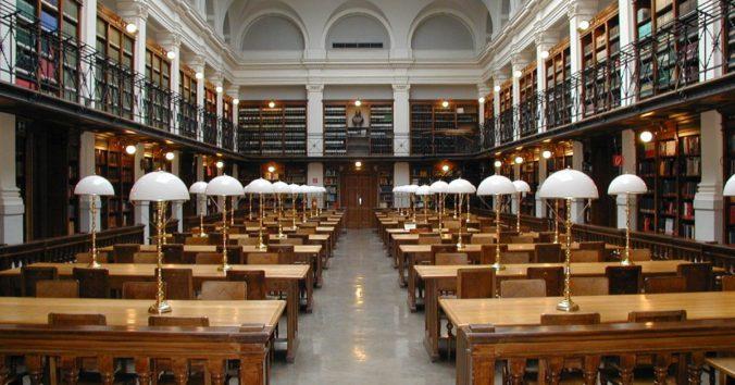 Educação Superior Futuro MOOC