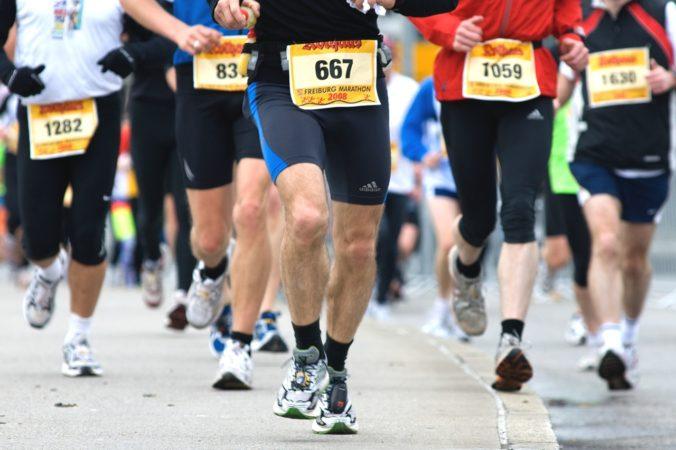 maratona transformação digital