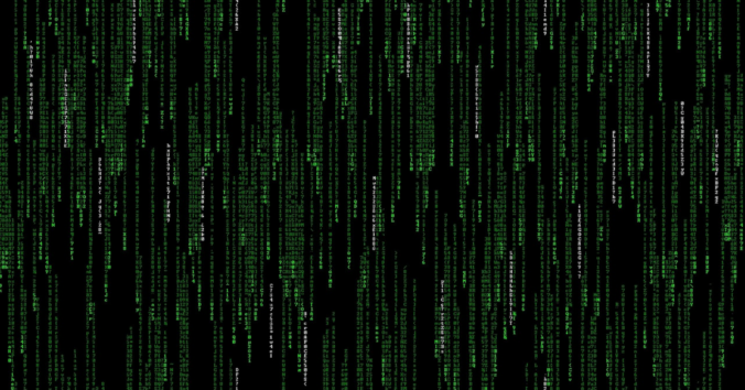 Kurzweil-the-matrix