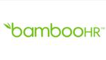 bambooHR-recrutamento