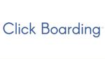 clickboarding-recrutamento