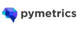 pymetrics-recurtamento