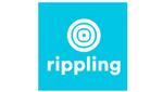 rippling-recrutamento
