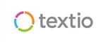 textio-recrutamento