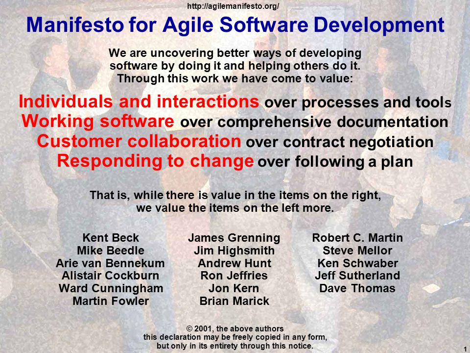 Manifesto_for_Agile_Software_Development