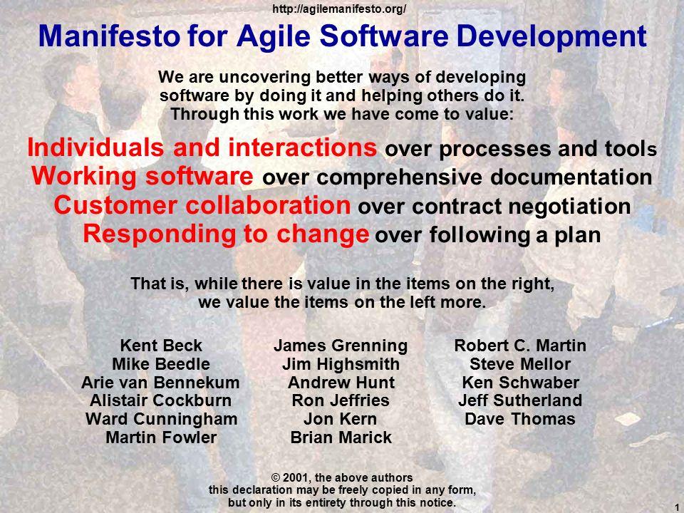 Manifesto_for_Agile_Software_Development