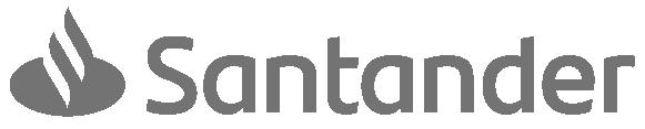 santander spark2d client