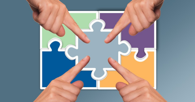 Cultura organizacional na era digital