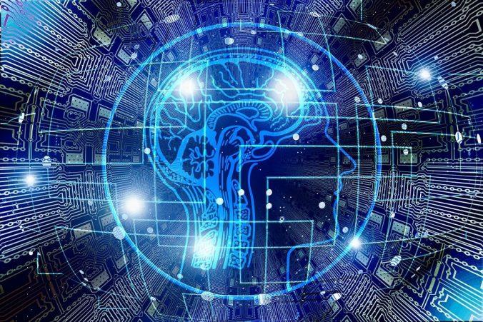 Transformação digital no trabalho